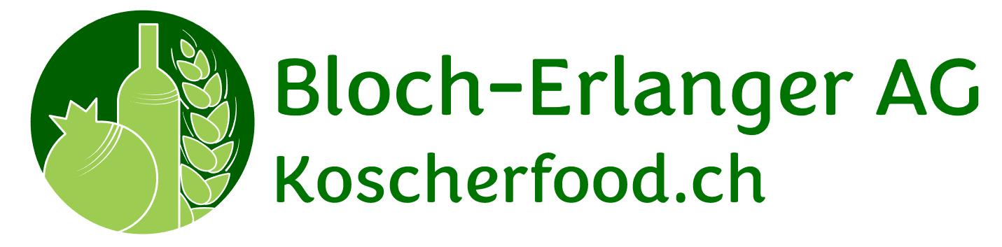 Koscherfood.ch